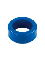 Titanmen - Cock Ring - blau