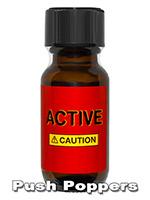 ACTIVE
