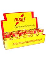 BOX RUSH -18 x RUSH