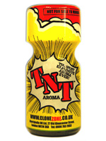TNT - YELLOW