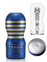 Tenga Premium - Original Vacuum Cup