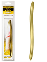Push Gold Edition - Dilator Expert 11 & 12