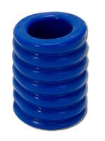 Titanmen - Cock Cage - blue
