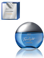 HOT Twilight - Pheromone Eau de Parfum Men 15 ml
